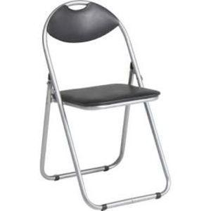 パイプ椅子 カルチャー教室 語学教室