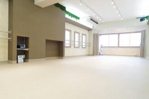 東京 練馬 貸しスタジオ レンタルスペース