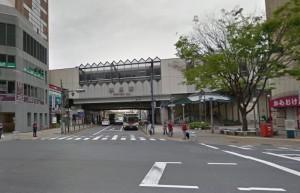 練馬駅 から徒歩7分にある 練馬 レンタルスタジオ