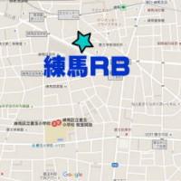 東京都 練馬区 貸しスタジオ レンタルスペース