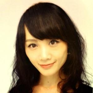 東京 練馬 貸しスタジオ バレエレッスン 担当の 平尾先生。