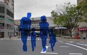 練馬駅 レンタルスタジオ