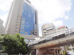 東京都 練馬区 にある 練馬 貸しスタジオ で 教室を開きませんか