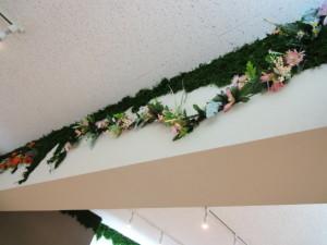 練馬 レンタルスタジオ のSスタジオは ラピュタ をイメージした 自然 あふれる スタジオです。