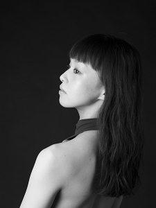練馬 レンタルスタジオ で 行っている バレエ教室 贄田麗帆先生