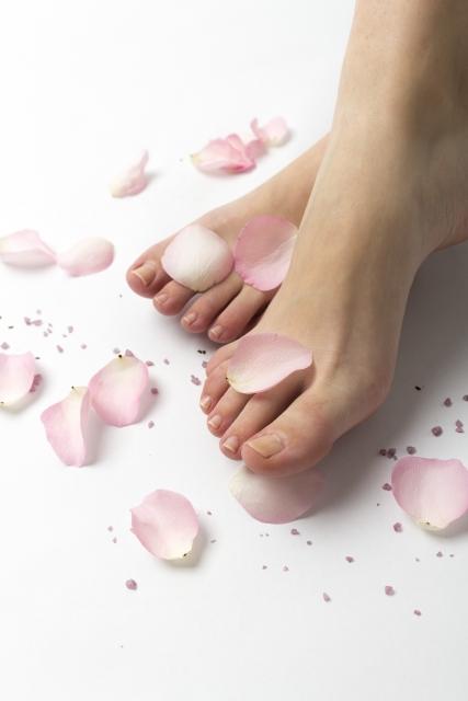 練馬 ダンススタジオ は 裸足 のレッスン に優しい床です。