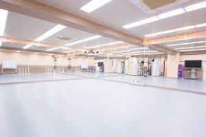 池袋ミントスタジオ