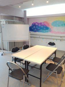 練馬スタジオ
