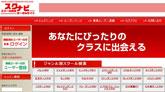 練馬 レンタルスタジオ のメンバー特典4