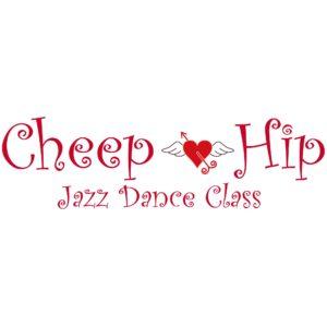 練馬 ジャズダンス教室