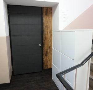 練馬RBスタジオ 玄関