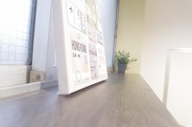 練馬RBスタジオ Shineスタジオ 室内写真 トイレ2